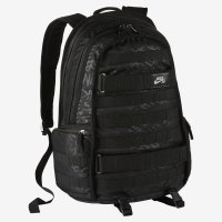 Imagem - Mochila Nike SB RPM Backpack Ba5404-010  - 055751