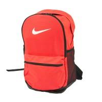 Imagem - Mochila Nike Brasilia Backpack - 053841