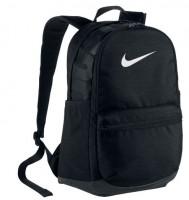 Imagem - Mochila Nike Brasilia Backpack - 053877