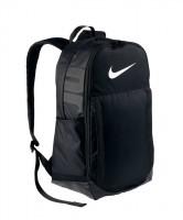 Imagem - Mochila Nike Brasilia Backpack Ba5331-010  - 053843