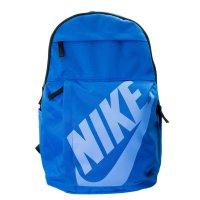 Imagem - Mochila Nike Element Backpack  - 057248