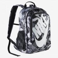 Imagem - Mochila Nike Hayward Futura 2.0 Ba5273-022  - 053840