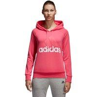 Imagem - Moletom Adidas Essentials Linear S97081  - 057310