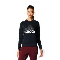 Imagem - Moletom Adidas Essentials Linear Sweat S97079  - 054535