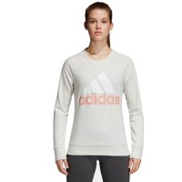 Imagem - Moletom Adidas Essentials Linear Sweat S97079  - 057312