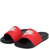Imagem - Chinelo Slide Nike Benassi Just Do It - 059519