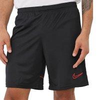 Imagem - Shorts Masculino Nike Dry Cw6107-013  - 061101