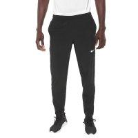 Imagem - Calça Masculina Nike Run Stripe Woven Bv4840-010  - 061117