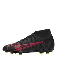 Imagem - Chuteira Campo Masculina Nike Superfly 8 Club Cv0852-090  - 061106