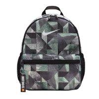 Imagem - Mochila Nike Brasila JDI Mini Backpack Cu8328-615  - 061016