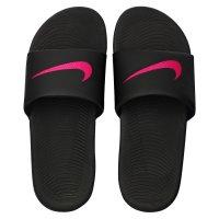 Imagem - Chinelo Slide Nike Kawa  - 058186
