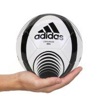 Imagem - Mini Bola Adidas Starlancer Futebol Gh6616  - 061704