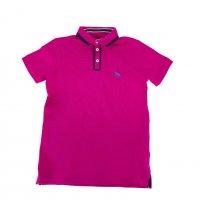 Imagem - Camisa Polo Infantil Acostamento Menino 68404070  - 045555