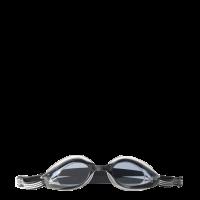 Imagem - Óculos Adidas Aquastorm V86953 - 026713