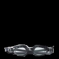 Imagem - Óculos Adidas S15187 Visionator - 047349