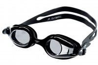 Imagem - Óculos Para Natação Speedo Olympic JR  - 047918