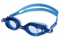Imagem - Óculos Para Natação Speedo Olympic JR  - 045495