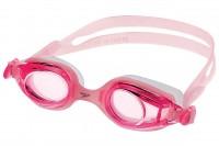 Imagem - Óculos Para Natação Speedo Olympic JR  - 047908