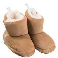 Imagem - Pantufa Com Pelo Infantil Ricsen Baby Montana 13518  - 054779