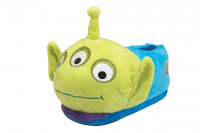 Imagem - Pantufa Ricsen 3D Alien Toy Story 10765  - 054562