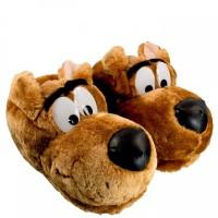Imagem - Pantufa Ricsen Scooby Doo 31612 - 054784