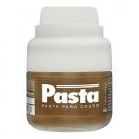 Imagem - Pasta Para Couro Palterm 324 - 051692