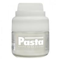 Imagem - Pasta Para Couro Palterm 324 - 052418