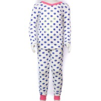 Imagem - Pijama Infantil Hering Kids Brilha No Escuro 59pw1b10  - 048974