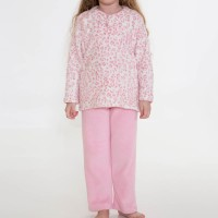 Imagem - Pijama Infantil Recco Prime Confort 08186  - 040440