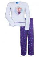 Imagem - Pijama Lupo Disney Frozen 21132 - 042128
