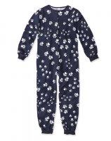 Imagem - Pijama Macacão Infantil Hering Kids 56pt1e00  - 055097