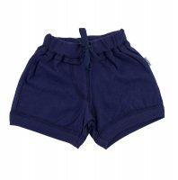 Imagem - Shorts Infantil Hering Kids Menina 554fa6607  - 020388