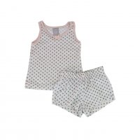 Imagem - Pijama Infantil Hering Kids 56pd1b00  - 045171