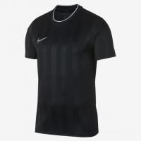Imagem - Camiseta Masculina Nike Breathe Academy Ao0049-010  - 058676