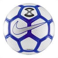 Imagem - Bola Futsal Nike Premier X Sc3092-103  - 058404