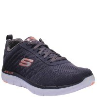 Imagem - Tênis Skechers Flex Advantage 2.0 The Happs  - 057710