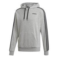 Imagem - Moletom Masculino Adidas 3S Com Capuz Dq3091 - 058999
