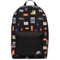 Imagem - Mochila Nike Heritage Backpack 2.0 Cq6298-010  - 059987
