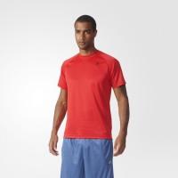 Imagem - Camiseta Masculina Adidas Base Plain Tee Ay7306  - 052405