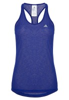 Imagem - Regata Feminina Adidas LW Crush W M30095 - 039568
