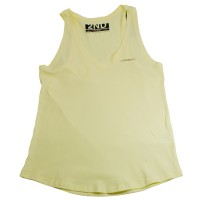 Imagem - Regata Feminina Ellus Second Floor Basic 19sd449  - 053564