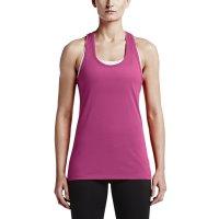 Imagem - Regata Feminina Nike Balance Tank 648567-616 - 050996 3c8068ce77f98