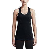 Imagem - Regata Feminina Nike Balance Tank 648567-616 - 051517