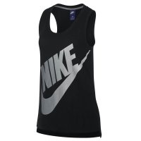 Imagem - Regata Feminina Nike Sportswear  - 057194