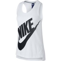 Imagem - Regata Feminina Nike Sportswear  - 057195
