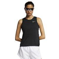 Imagem - Regata Feminina Nike Miler Aj8102-010  - 061744