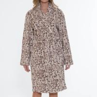 Imagem - Robe Recco Confort Estampado 07569  - 040436