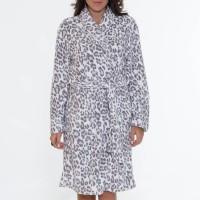 Imagem - Robe Recco Confort Estampado 07569  - 040435