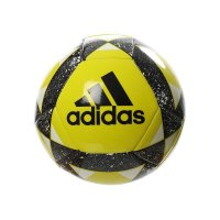 Imagem - Bola Futebol De Campo Adidas Starlancer V Bq8721  - 058493