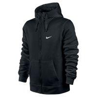 Imagem - Blusão Masculino Nike Hoody Swoosh 611456-010  - 039919